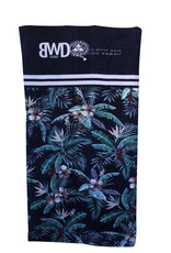 Big Wave Dave BWD MARSH TOWEL