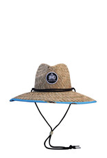 Big Wave Dave BWD Swell Jetty Hat