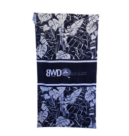 Big Wave Dave BWD WANDER TOWEL NAVY