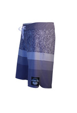 Big Wave Dave BWD Wavy Boardshorts