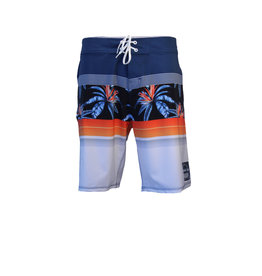 Big Wave Dave BWD Wonder Boardshorts