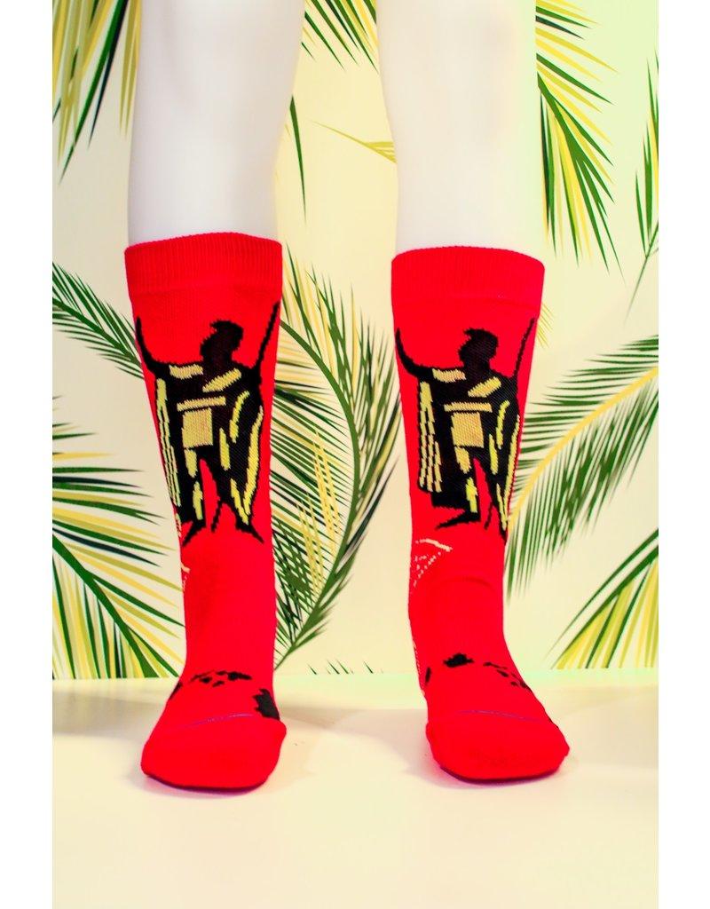 Stance KING - Stance socks