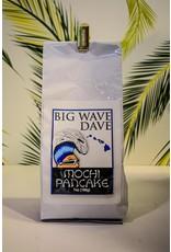 Big Wave Dave BWD 8oz Mochi Pancake Mix