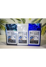 Big Wave Dave BWD Coffee & Pancakes Gift Box