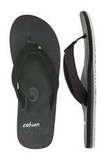 Cobian Cobian Aqua Jump