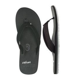 Cobian Mens Cobian Aqua Jump - Black - Size 8
