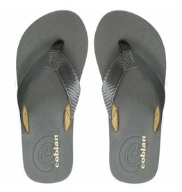 Cobian Mens Cobian Floater