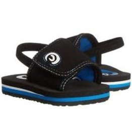 Cobian Kids Cobian GTS  Jr. - Blue
