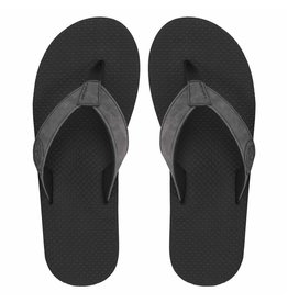 Cobian Mens Cobian Shorebreak - Charcoal