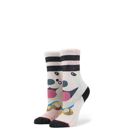 Stance PUPPIES - Stance socks G526D17PUP