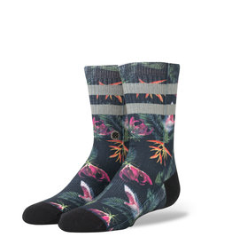 Stance FISH FOOD_K - Stance socks B526D17FIS