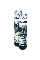 Stance GUMS BOYS - Stance socks B526D15GUM