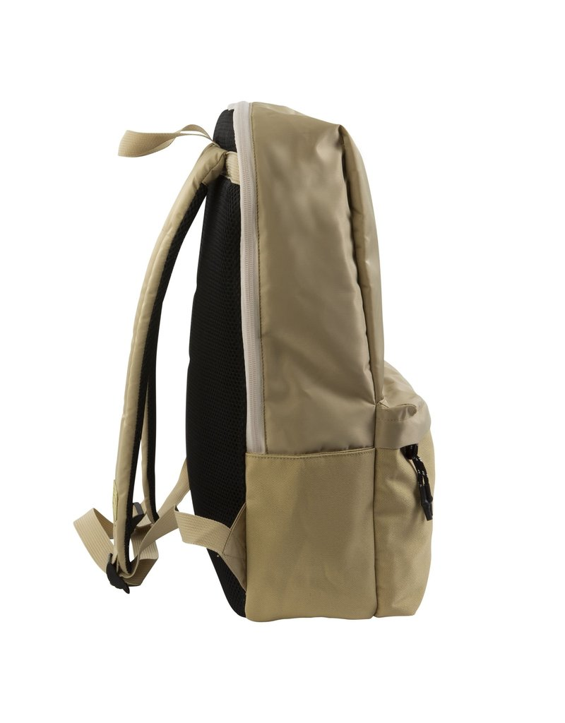 HEX Hex Aspect Exile Backpack CAMEL