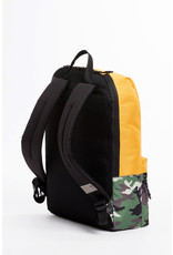 HEX Hex Aspect Exile Backpack