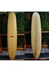 VINTAGE BOARDS - mark Vintage Surfboard G&S
