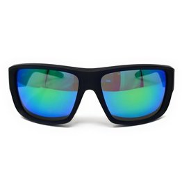 Dragon Dragon Sunglasses Deadlock Ion