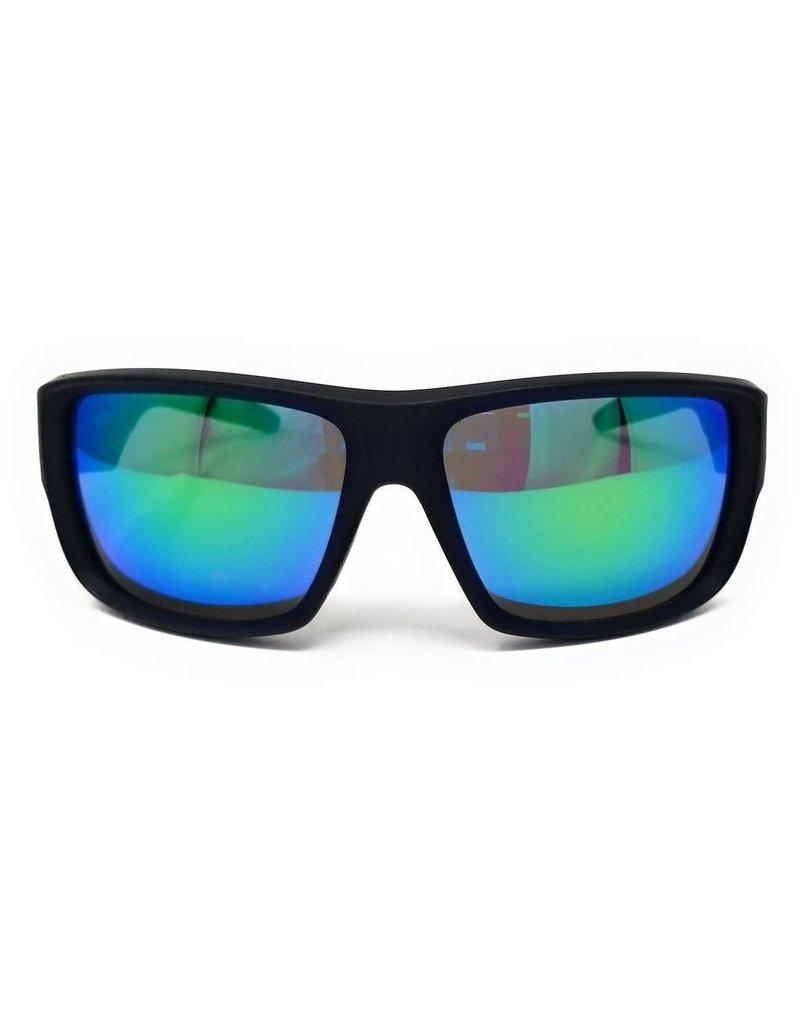 Dragon Dragon Sunglasses Deadlock Ion