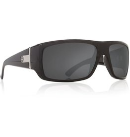 Dragon Dragon Sunglasses  Vantage