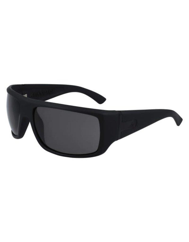 Dragon Dragon Sunglasses Vantage
