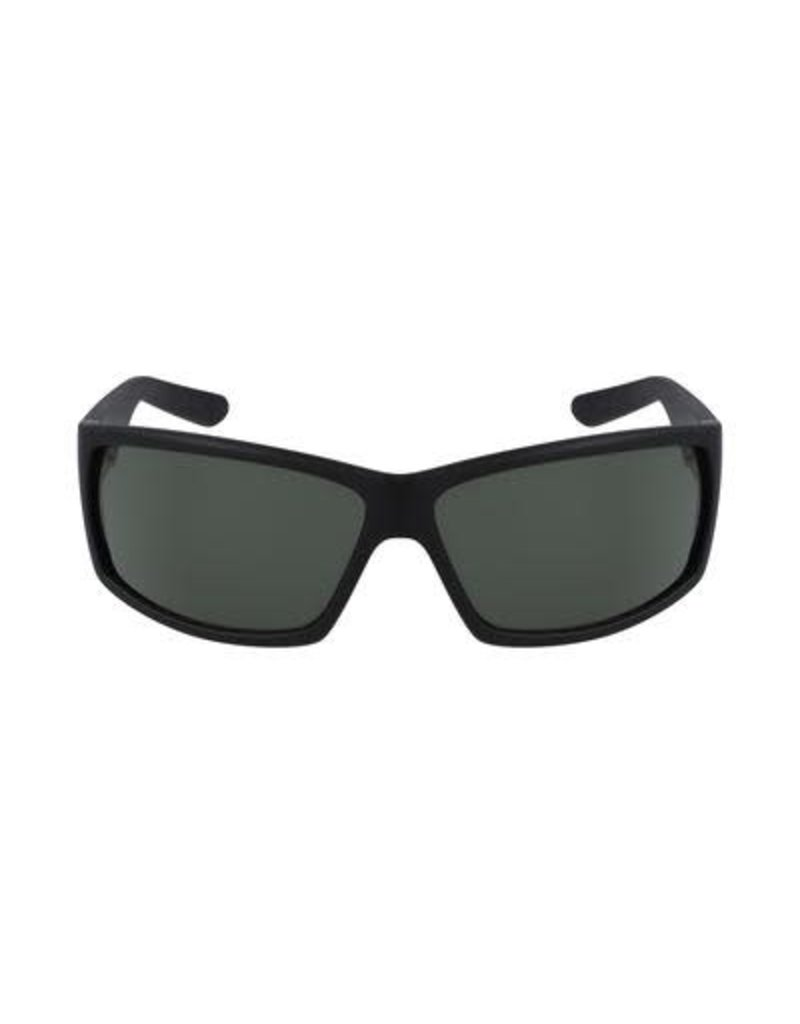 Dragon Dragon Sunglasses  Ventura