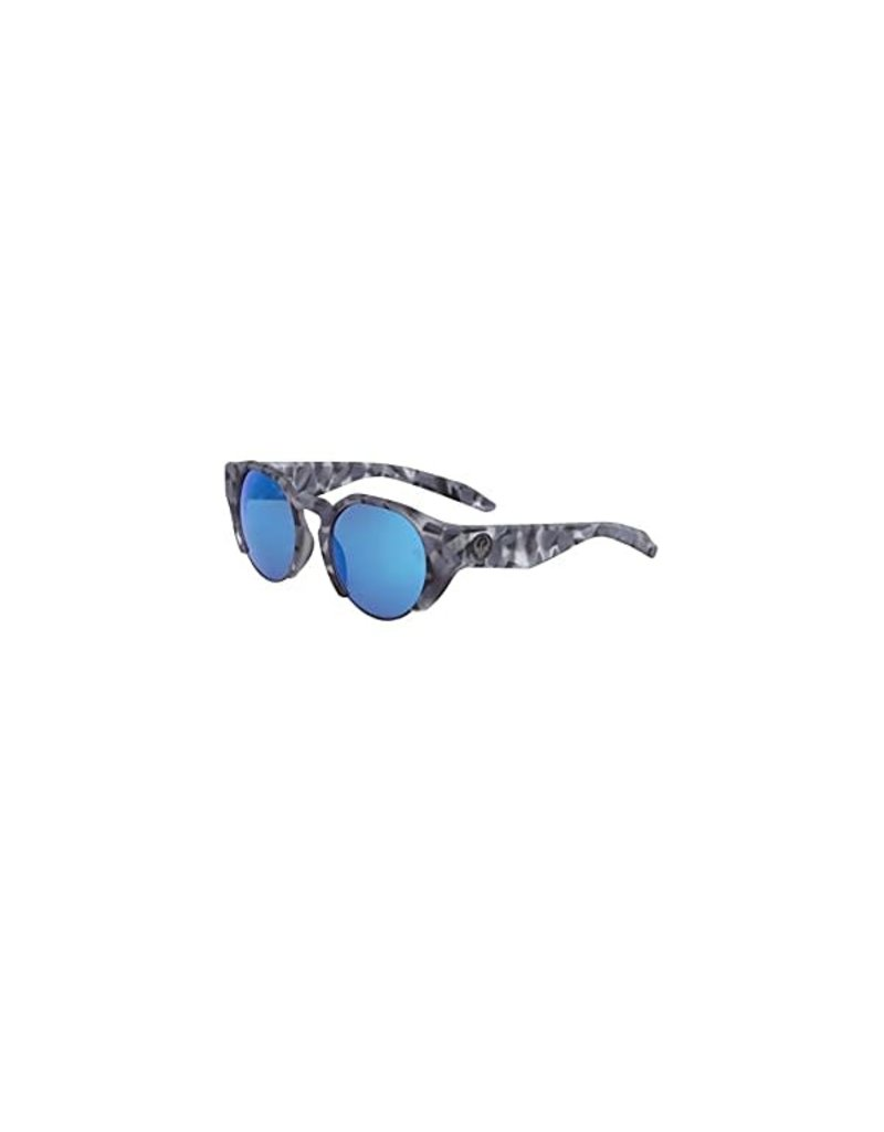 Dragon Dragon Sunglasses Compass Ion