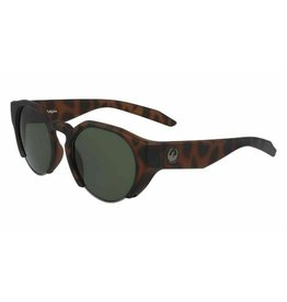 Dragon Dragon Sunglasses Compass