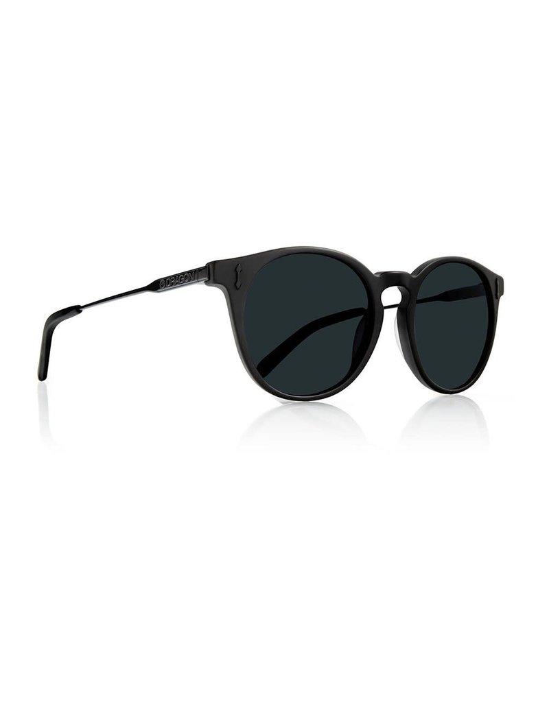 Dragon Dragon Sunglasses Hype