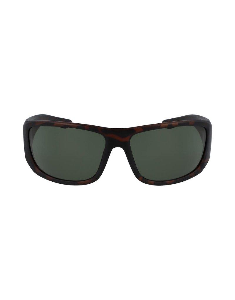 Dragon Dragon Sunglasses Jump