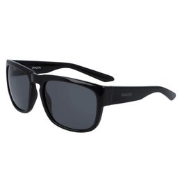 Dragon Dragon Sunglasses Rune