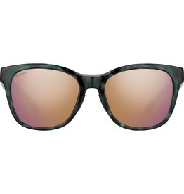 Smith Smith Sunglasses Caper