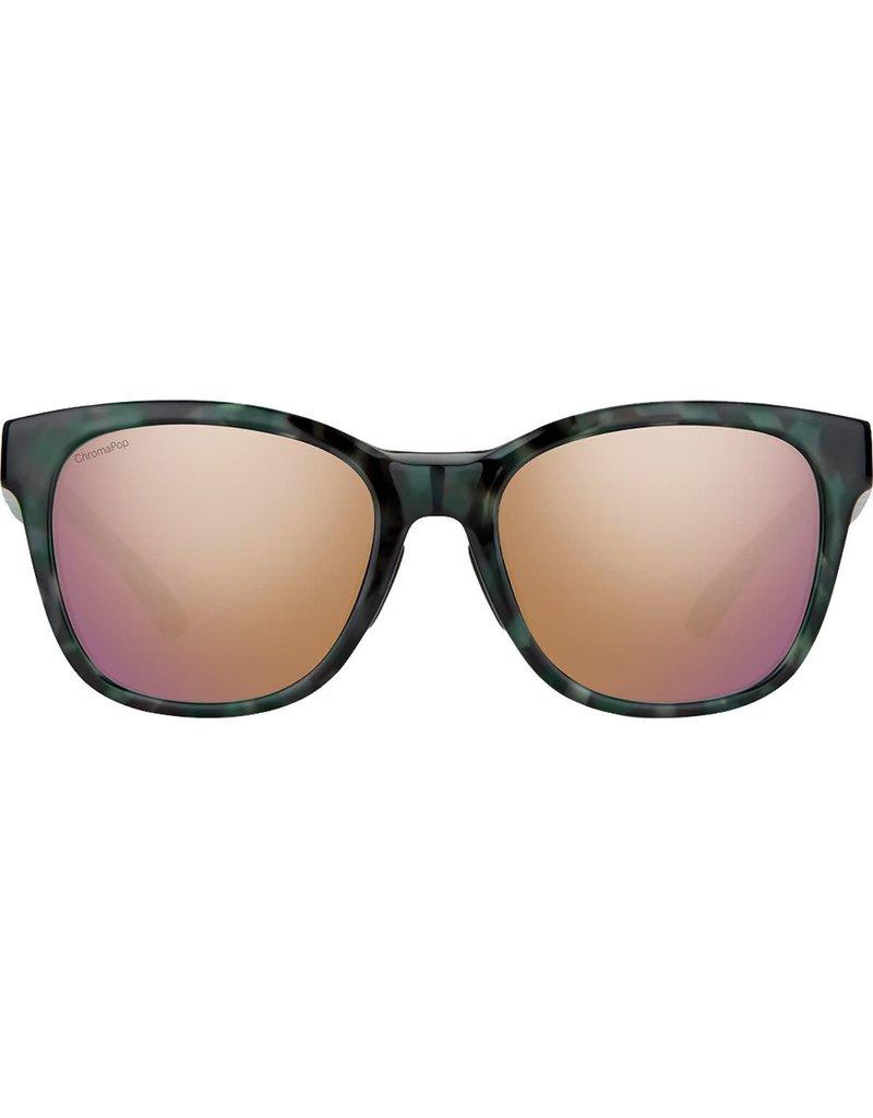 Smith Smith Sunglasses Caper