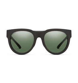 Smith Smith Sunglasses  Crusader