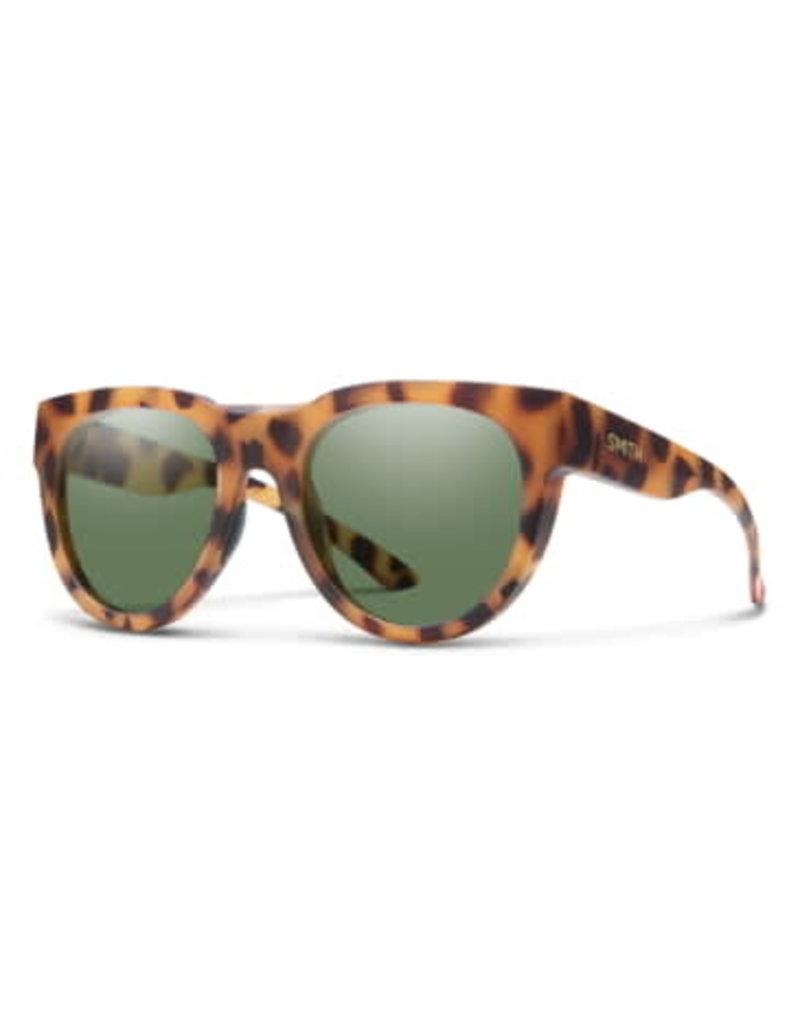 Smith Smith Sunglasses  Crusader