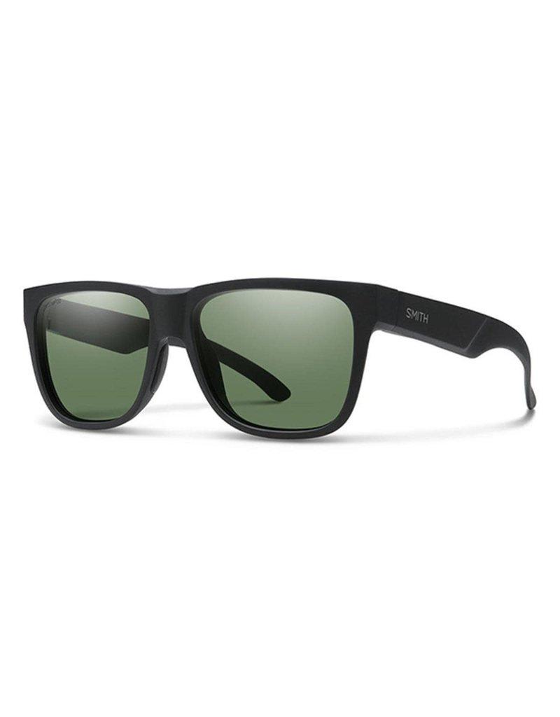 Smith Smith Sunglasses  Lowdown 2