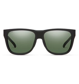 Smith Smith Sunglasses  Lowdown 2