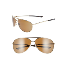 Smith Smith Sunglasses Serpico 2