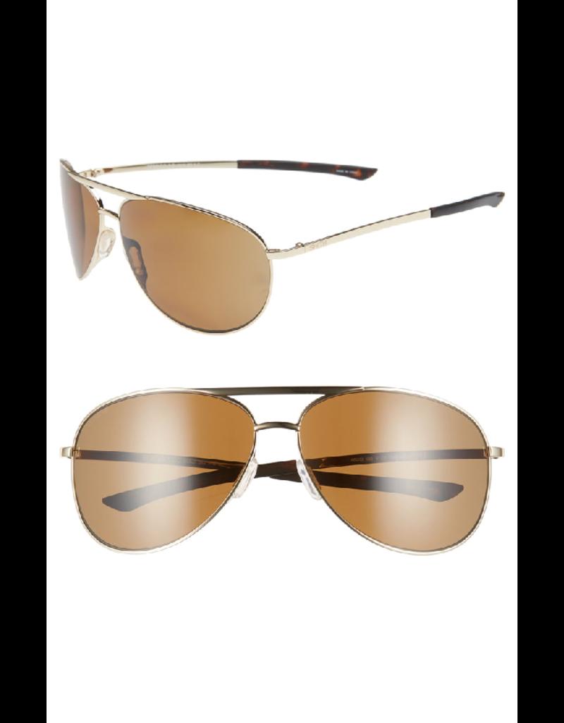 Smith Smith Sunglasses Serpico 2