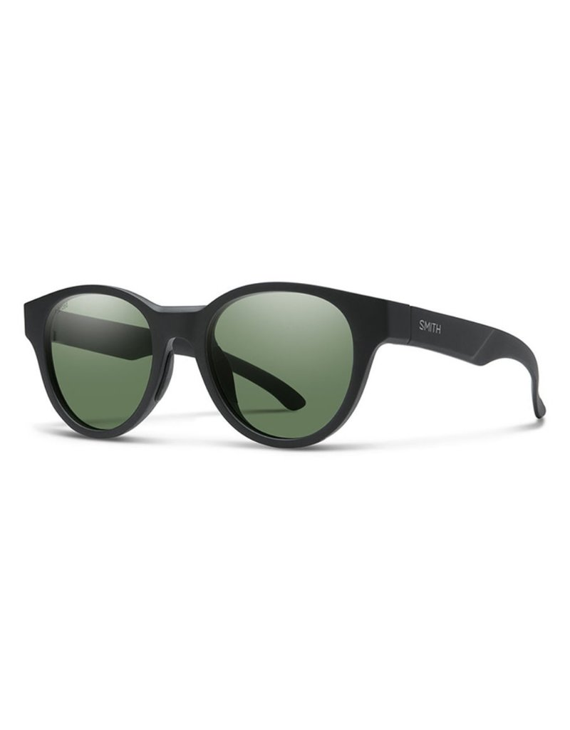 Smith Smith Sunglasses  Snare