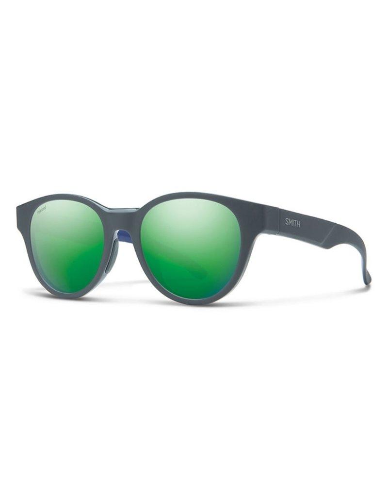 Smith Smith Sunglasses  Snare