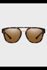 Smith Smith Sunglasses Agency