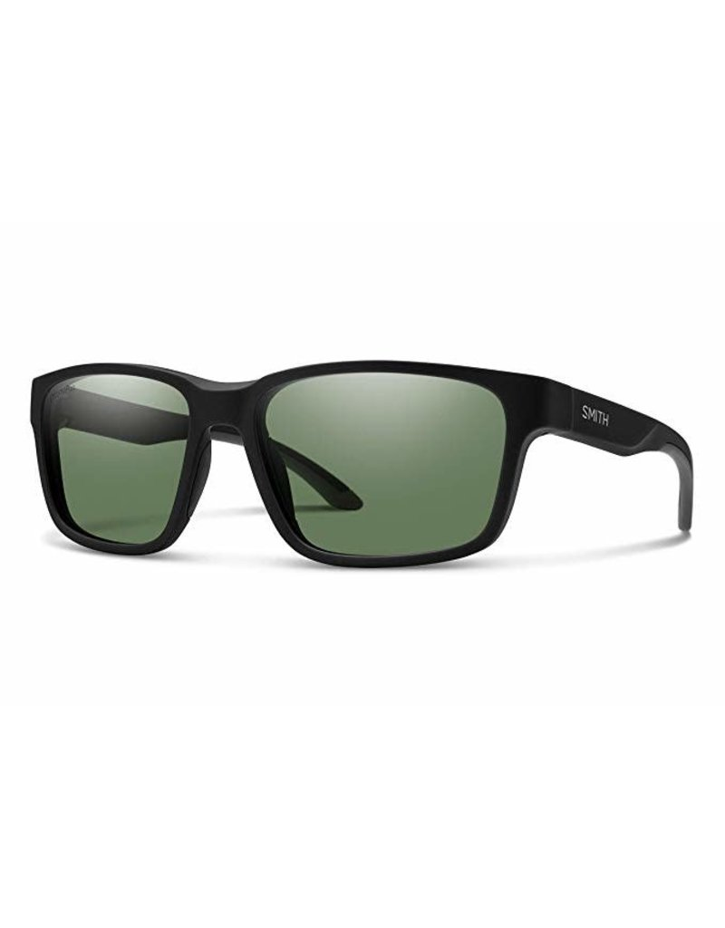 Smith Smith Sunglasses Basecamp