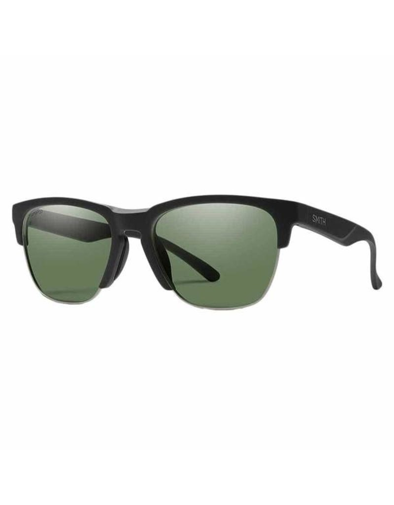 Smith Smith Sunglasses Haywire