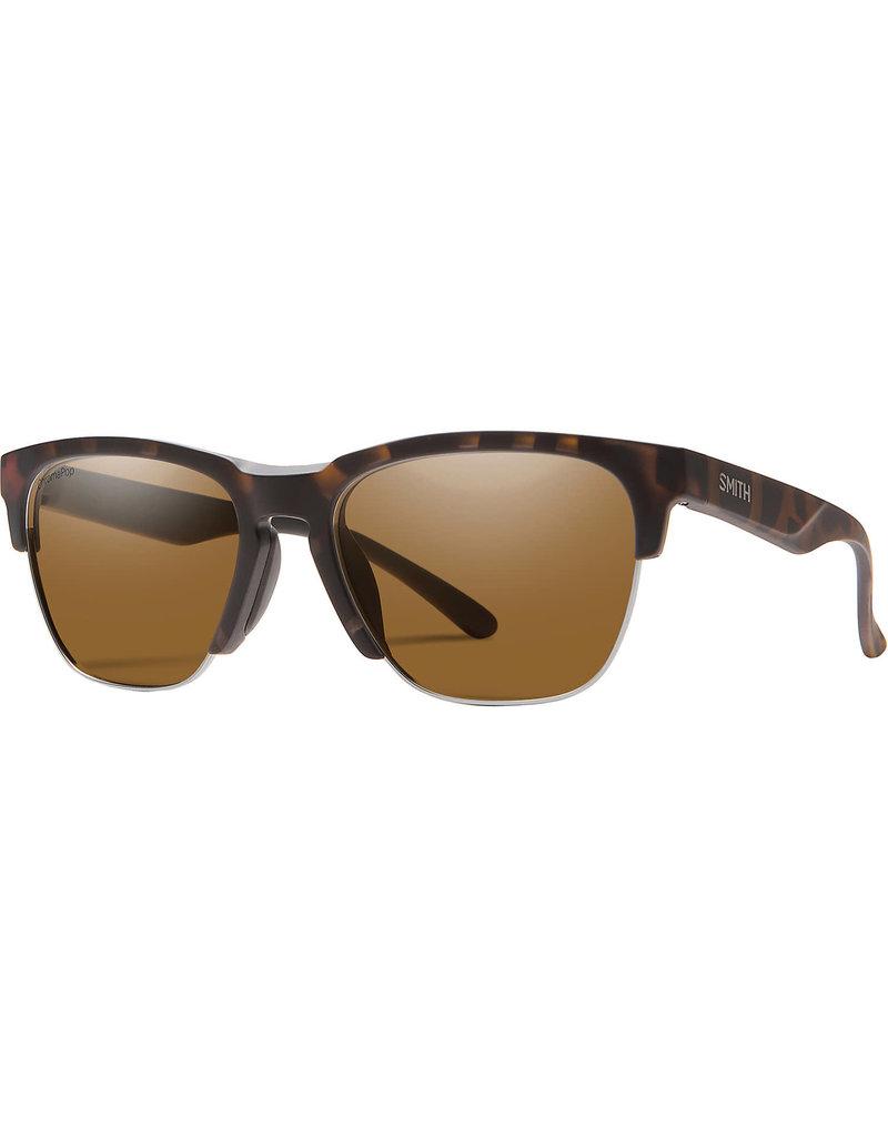 Smith Smith Sunglasses Haywire