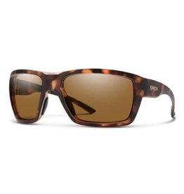 Smith Smith Sunglasses Highwater