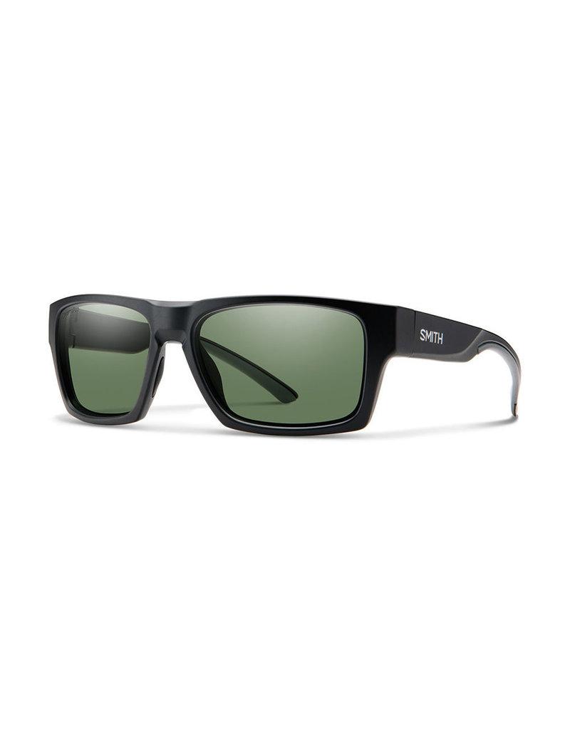Smith Smith Sunglasses Outlier 2