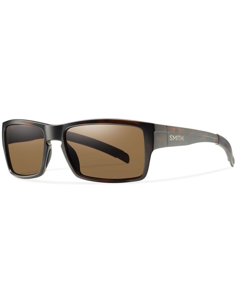 Smith Smith Sunglasses Outlier 2