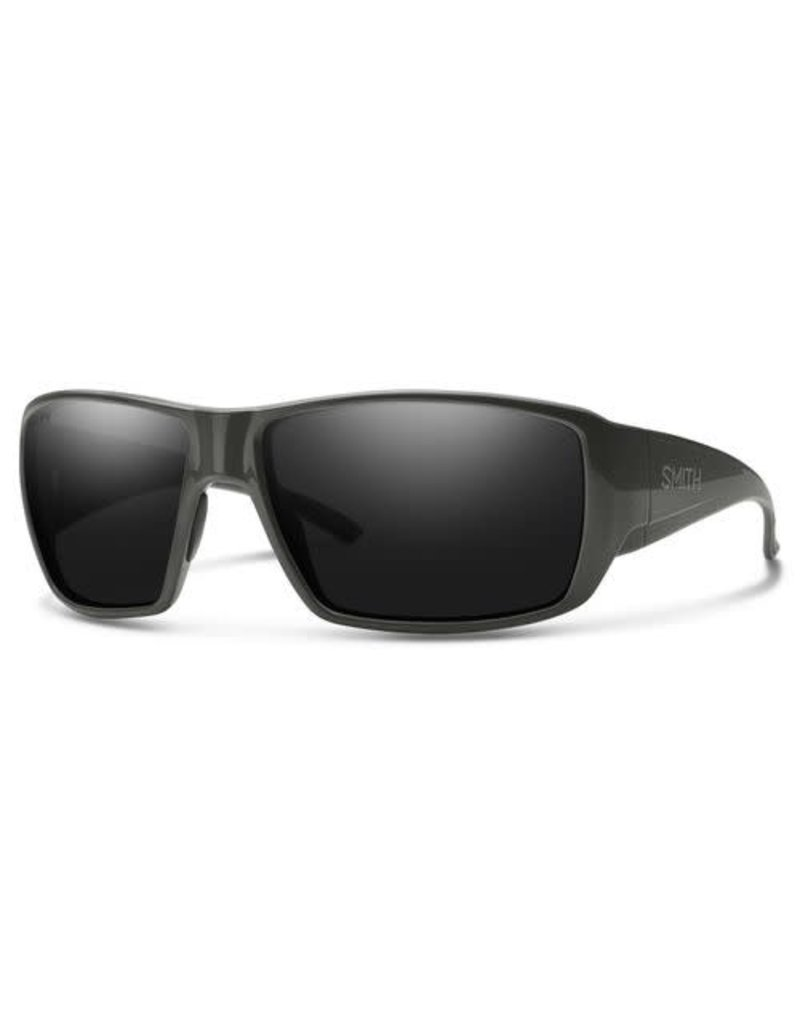 Smith Smith Sunglasses TransferXL