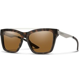 Smith Smith Sunglasses  The Runaround