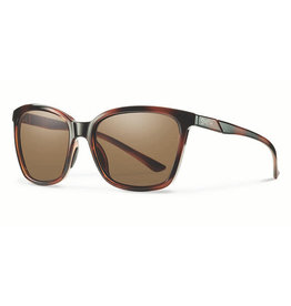 Smith Smith Sunglasses  Colette