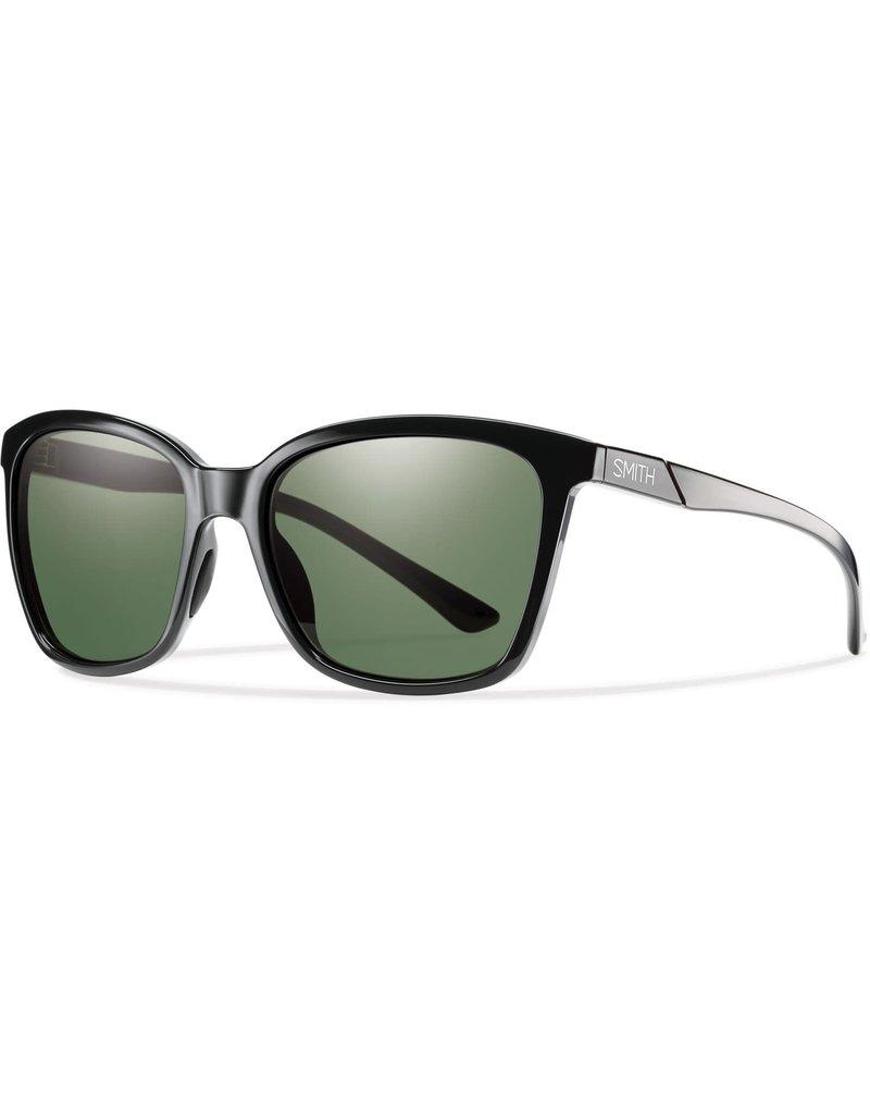 Smith Smith Sunglasses Colette
